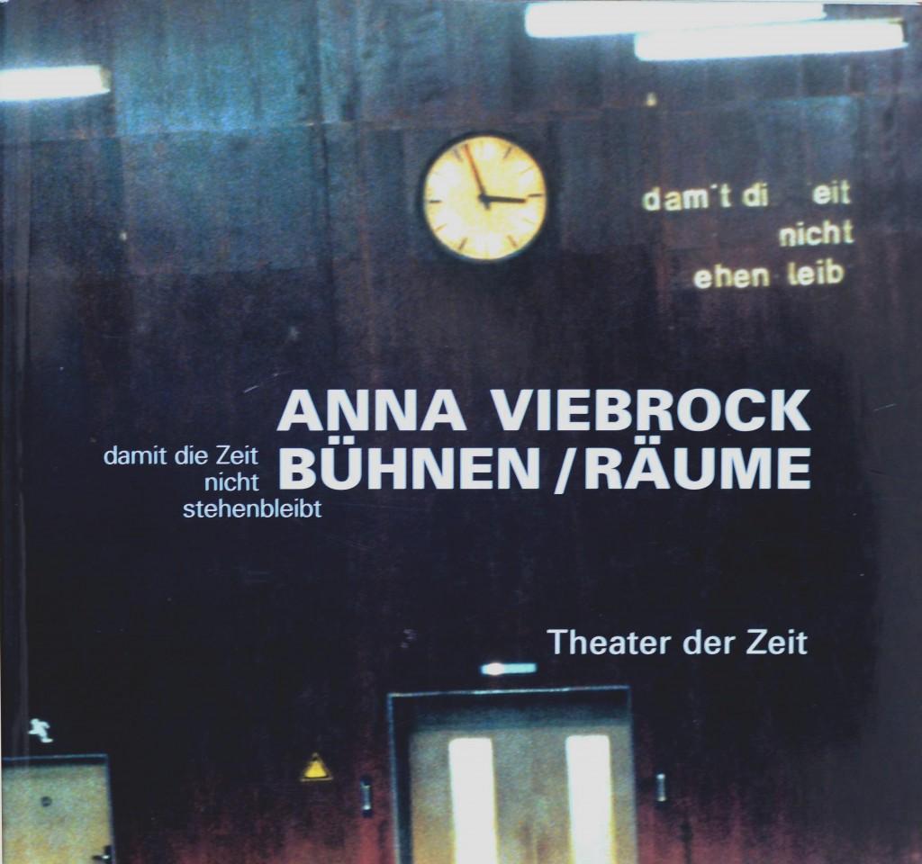 viebrock_cover_frei