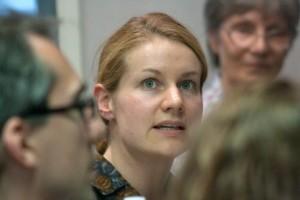 Sara-Lena Maierhofer