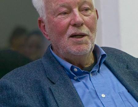 Robert Lebeck