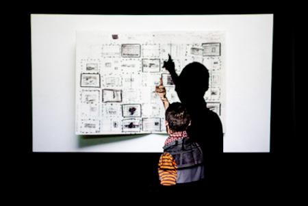 2010_thomas_lobenwein_j.eskildsen-1_layout