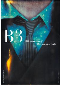 b3_titel_kl