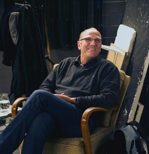 Michael Kerstgens