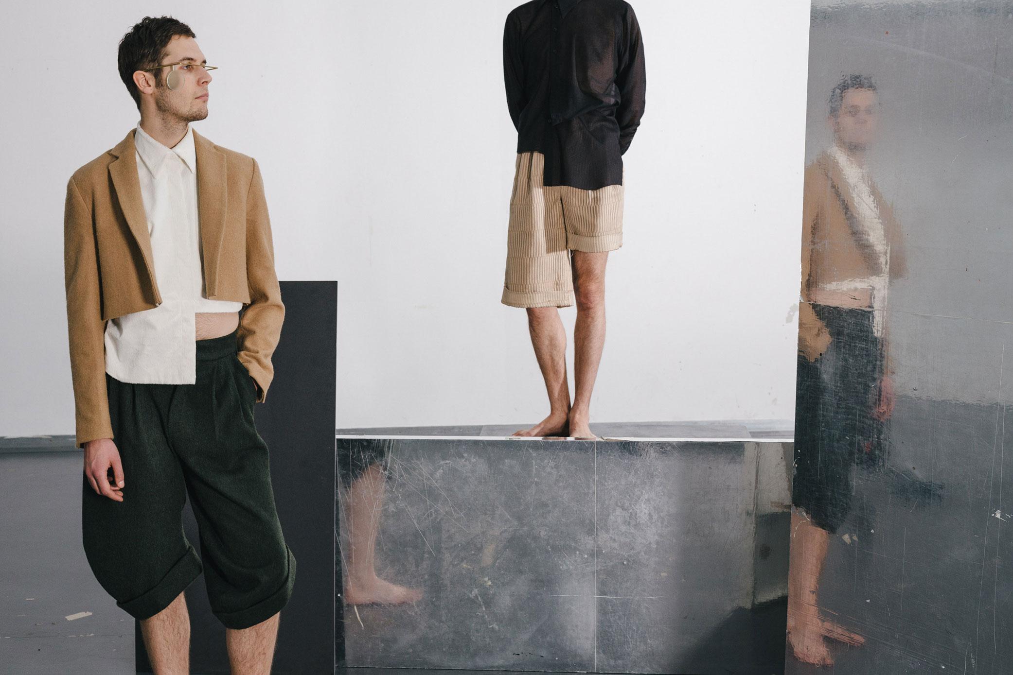 Foto_Stephan-Bögel-Design_Lone-Philipp_oops_OKS
