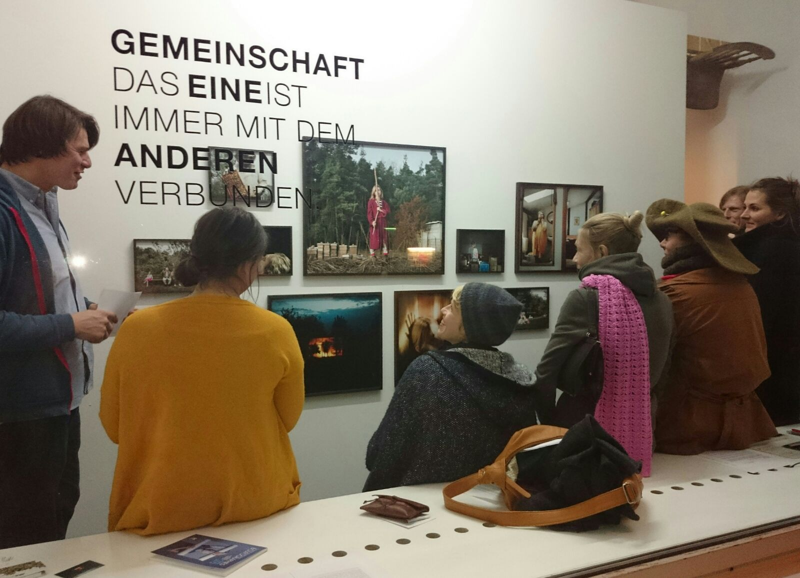 2-inaschoenenburg_img-20161016-wa0006