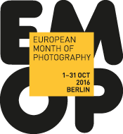 EMOP_Logo_175x190