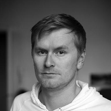 Tobias Kruse