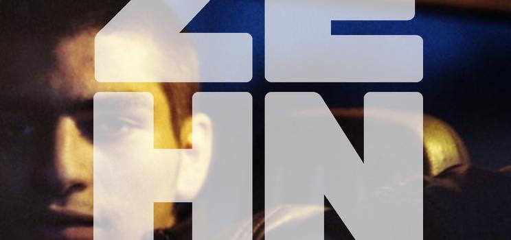 ZEHN – exhibition