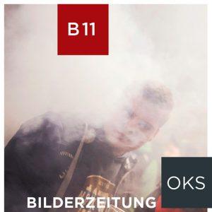 OKS-Bilderzeitung