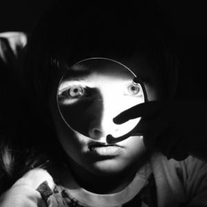Kindheit geht vorüber und bleibt – exhibition