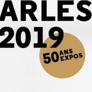 oks in Arles – voies-off 2019