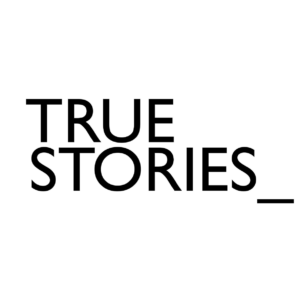Ausstellung - True Stories_
