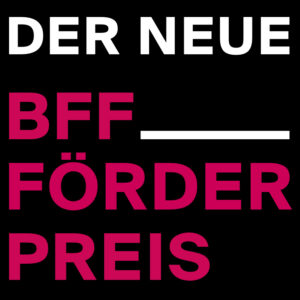 BFF 2020