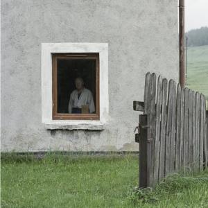 Absolventin – Natalia Kepesz