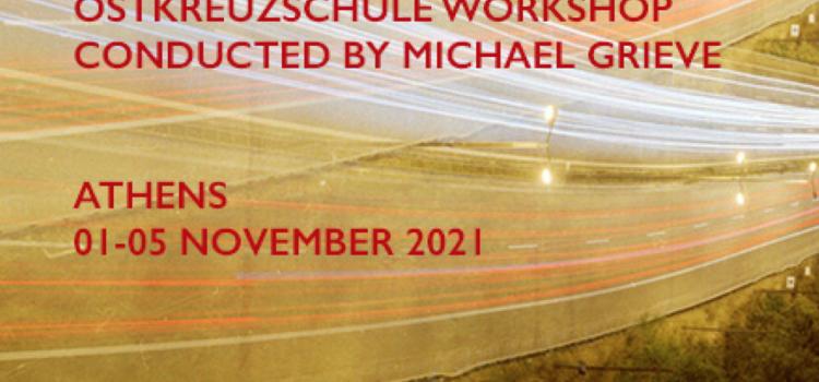 workshop – athens 2021